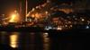 Tata Steel optimistisch over voortgang verkoop Nederlandse tak