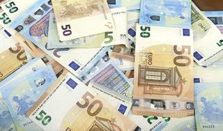 Markt voor crowdfunding groeit razendsnel