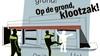 'Op de grond klootzak, op de grond!' Scheldende en schoppende agent moet zich nu alsnog verantwoorden voor de rechter, roep om onafhankelijk beoordelen politiemissers [video]