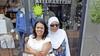 Mogelijke afschaffing mondkapjesplicht wordt in Bussum toegejuicht: 'We willen weer terug naar het oude normaal'
