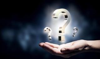 Heb je een vraag over opvoeden? Joyce gaat op zoek naar een antwoord