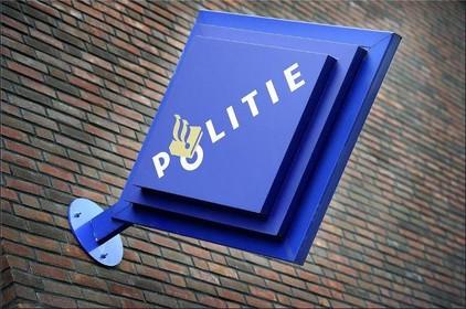 Zoon misdaadkopstuk opgepakt voor brandstichtingen en aanslagen in Haarlem