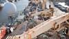 Nederlandse vissers gaan steeds duurzamer te werk, 80 procent van de gevangen vis heeft keurmerk