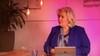 Burgemeester geeft compliment aan jongeren Haarlemmermeer