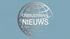 Rechter akkoord met aangepaste no-show-bepaling KLM