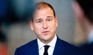 PvdA en Coalitie-Y: regel meer leerbanen en stages voor jongeren