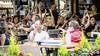Kabinet wil versoepelingen coronaregels vier dagen vervroegen