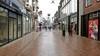 'Verschil tussen leven en dood.' Hart voor Hilversum steunt pleidooi winkeliers voor schrappen van OZB in coronatijd
