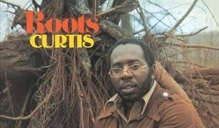 De relevantie/revelatie van je roots | CD-recensie Curtis Mayfield: 'Roots'