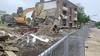 Sloop oude portiekflats Hamelinkstraat in Haarlem begonnen, in dit filmpje is te zien hoe het straks wordt