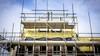 Miljoenen voor woningbouw in Haarlem en Haarlemmermeer; minimaal de helft moet betaalbaar zijn voor starters of inwoners met een laag of middeninkomen