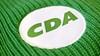 Zorgen bij CDA Hilversum over woningen in parkeergarage Noordse Bosje