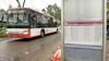 Zaterdagse bus van en naar Lage Vuursche dreigt ook in de nieuwe dienstregeling te ontbreken; Baarn trekt aan de bel bij provincie Utrecht