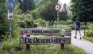Amsterdamse burgemeester Halsema: 'Bas van Wijk betaalde hoogste prijs voor zijn moed'