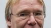 Heemsteeds raadslid Rik de Valk (HBB) gestopt, Jannemarije Goedkoop volgt hem op