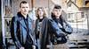 Floyd Hemorrhoid: Frisse aambeien-punk uit Haarlem op het NH-Pop Festival