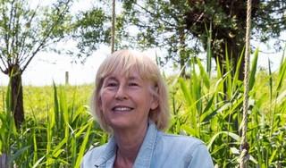 Bestuurder Annelies Zoomers gaat na 27 jaar kinderopvang met pensioen: 'De wisselende opvangvraag was vaak een uitdaging, maar dat maakte het ook interessant'