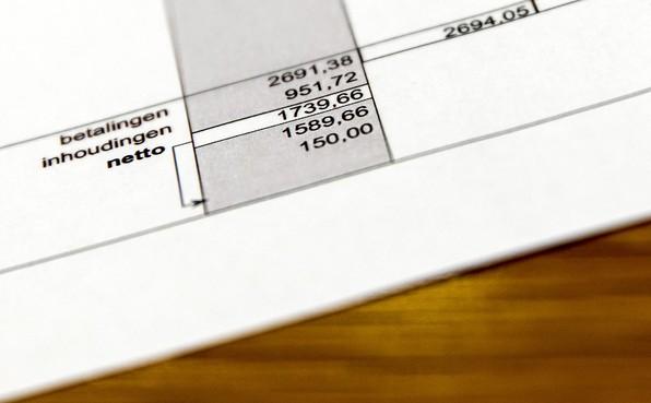 Gemeenten in regio Haarlem krijgen veel vragen over noodhulp voor ondernemers
