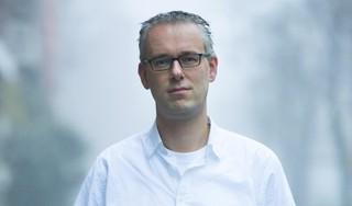 De labbekakkerige houding van Henk Krol lijkt me geen goede basis om nóg eens een partij te starten | column