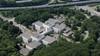Tergooi vangt 30 miljoen euro voor ziekenhuis in Blaricum