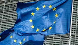 Juridische klacht tegen Europese Commissie om asielbeleid Athene