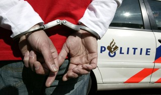 Getuige van ernstige mishandeling 17-jarige jogger meldt zich bij de politie, slachtoffer zou verdachten kennen