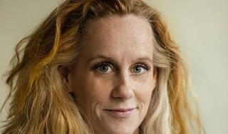 Sophie van de Meeberg gaat verder als D66-raadslid