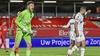 Telstar-keeper Jasper Schendelaar naar PEC Zwolle