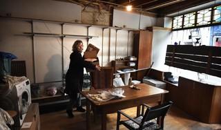 Adviesbureau: bouw lege winkels om en zo komen er 10.000 woningen bij