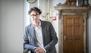 Haarlemse huizenbezitters zijn volgend jaar gemiddeld twee tientjes meer kwijt aan OZB, ook parkeertarieven stijgen