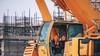 Enkele tientallen huurwoningen erbij in Haarlemmermeer in 2020