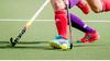 Ondanks nederlagen in Brabant kijkt Bloemendaal met vertrouwen uit naar herstart van hockeycompetitie