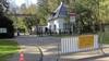 Burgemeester Roest wil politieagenten op Bloemendaalse strand met oog op handhaving