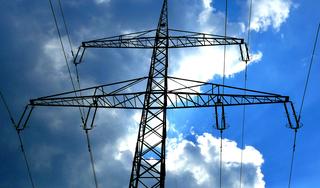Geplande of plotselinge stroomstoring is van belang voor wel of niet krijgen van een vergoeding