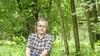 Reclamemaker Mark Woerde is initiatiefnemer van een klimaatconferentie van religieuze wereldleiders. 'We moeten het eeuwige leven op aarde niet vergeten'