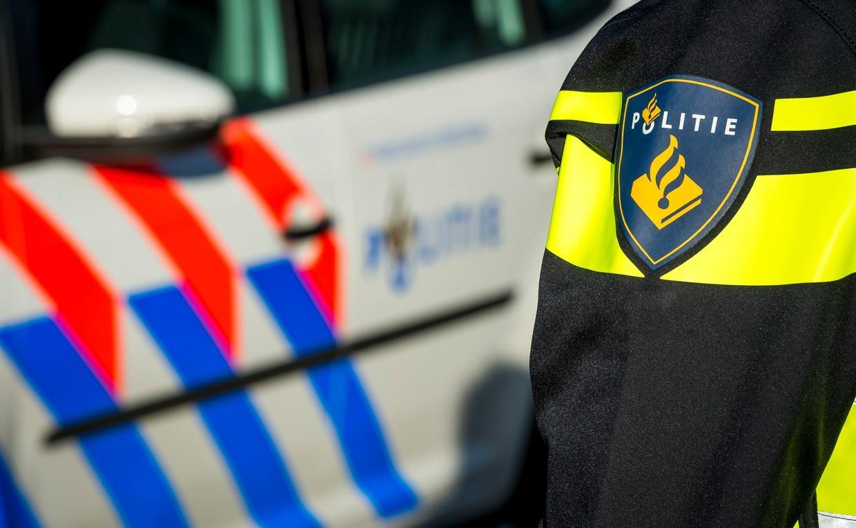Hoogzwangere vrouw slachtoffer van straatroof in Haarlem. via @hdhaarlem