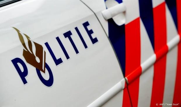 Aanhoudingen na schoten op koffiebar Amsterdam