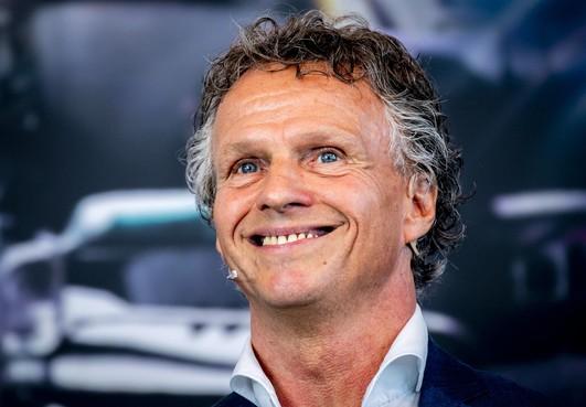 Lammers raadt doorverkoop kaarten F1 af