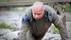 Corona blijkt grootste obstakel voor 'vikings' in Spaarnwoude: Strong Viking Run geannuleerd door opgelopen aantal besmettingen