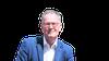 Het verhaal van de onpletbare kever | column Nico van Straalen