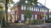 Flexvrijwilliger neemt deel zorg in hospice De Heideberg in Santpoort-Noord over