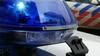 Autobanden lekgestoken, fietsen in water gegooid; politie in Nieuw-Vennep zoekt vandalen