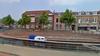 Alcoholverbod bij Haarlems Spaarnekerkcomplex moet een eind maken aan wildplassen en geluidsoverlast