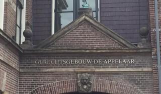 Viertal bestraft voor oplichten van ouderen met babbeltruc, slachtoffers in de val gelokt door zogenaamde postbezorger