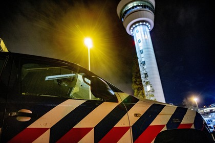 Piloot Air Europa liet kapingscode aan stagiair zien