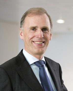 Topman Smith van Air France KLM nu in de raad van commissarissen