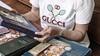 Voortaan pizza eten zonder schuldgevoel: Manon van Essen boekt succes met ontwikkelen van bloemkoolbodem