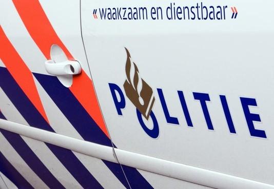 Flinke hoeveelheid drugs in woning aan Soutmanstraat in Haarlem