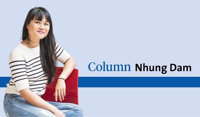 Zinvol om krampachtig hetzelfde onderwijsprogramma af te draaien? | Column Nhung Dam