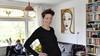 Yvonne Hak is ruim tien jaar na haar Europese titel in Barcelona moeder en huisarts in Zwanenburg: 'Het leven als atleet ligt voor mijn gevoel alweer ver achter me' [video]